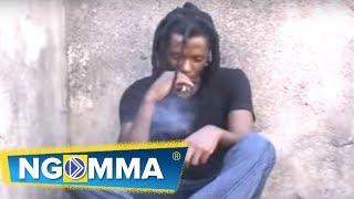 MAIMA - BADO NIKINENE (Official video)