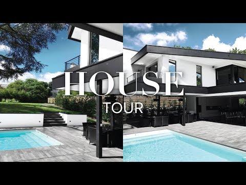 Xxx Mp4 MY PARENTS 39 HOUSE TOUR Modern Amp Minimalistic Decor In Paris 3gp Sex