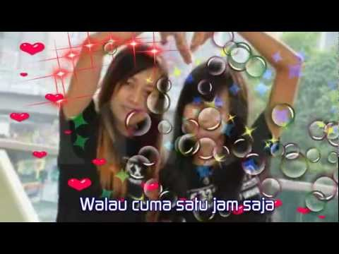 Melinda ~aw aw  ( Lagu Baru 2011  ) Mp3