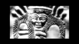 Seeds Of Iblis - In The Name Of Iblis (Iraqi Pure Black Metal)