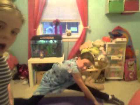 splits class