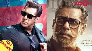 Salman Khan comments on Race 3 failure | High Court rejects plea seeking stay on Bharat