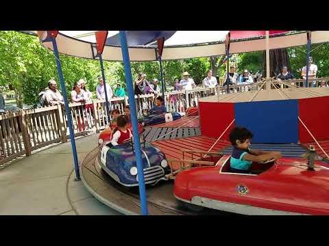 Xxx Mp4 Sister Riding Car Happy Hollow 3gp Sex