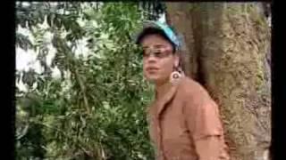 tumar poroshe jage shiharon-Jessy