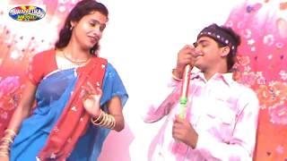 मोरा साड़ी उठा के न डाल हो ## Bhojpuri Hit Holi Geet ## By Awantika Music Hits