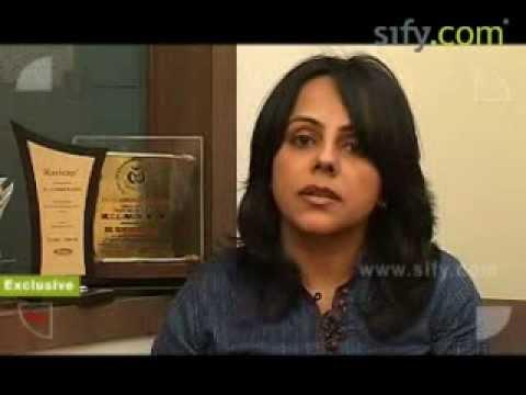 Exclusive: Gynaecologist, Dr. Suman Bijlani