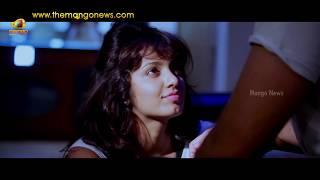 RGV Ice Cream ᴴᴰ Movie Theatrical Trailer - Navdeep, Tejaswi Madivada, Ram Gopal Varma