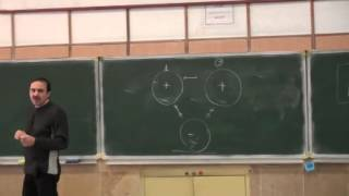 ویدئو آموزشی درس فیزیک 2 دانشگاه شریف