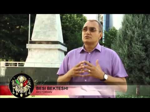 Si e mbrojti Shkodrën Perandoria OSMANE nga malazezët dhe serbët.Çanakalaja shqiptare