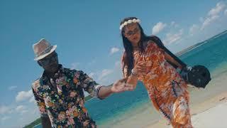 Onesimus -  Make Me Feel ( Tchuku Tchuku ) Official video