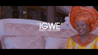 Lucy Wangeci - Igwe (Official Music Video)