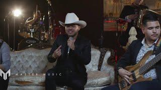 Gerardo Coronel - La Mera Mera (Video Oficial) (2017)