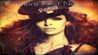 Eleni Foureira feat.Nevma | Fotia [Studio Version]
