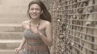 Hridoy khan - Bhalobasha Eki Nesha