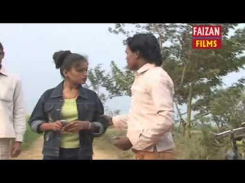 Xxx Mp4 2018 के सबसे हिट भोजपुरी गाना Tani Mukesh Se Power Dala La Na Himanshu Raj 3gp Sex