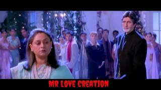 💖💞 Kya Bolti Tu Hathi ka Khandala Amitabh Bachchan💖 song WhatsApp status 2018 video Kajol and Srk