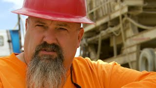 Here's What's Coming Up On The New Season Of GOLD RUSH