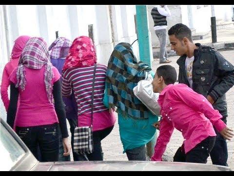 Xxx Mp4 جامعة الاسكندرية التحرش يستمر و على المباشر استروا بناتنا 3gp Sex