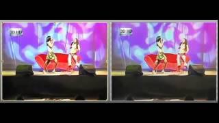 Lourena Mmathe ft Neyma - Yimaka Yamile