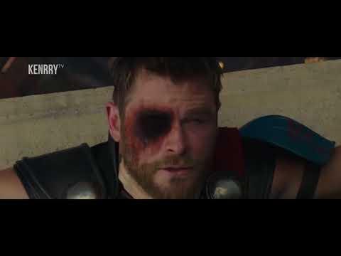 Xxx Mp4 Thor Ragnarok Final Battle FULL I Thor X Surtur Vs Hela Fight Scene FHD 3gp Sex