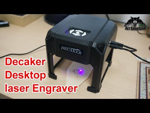 Xxx Mp4 Deckar Mini Type 1500mW Compact Desktop Laser Engraver 3gp Sex