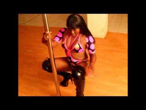 Xxx Mp4 Porn Star Xena XXX Working The Pole 3gp Sex