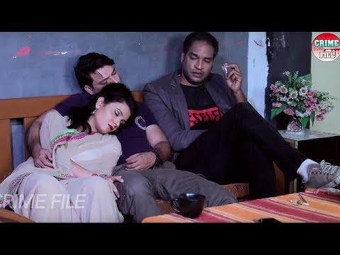 Xxx Mp4 एक औरत दो मर्द देखो कैसे संभाल पाते है औरत दोनों मर्द को औरत को पसीना छूट जाता है रात भर में 3gp Sex