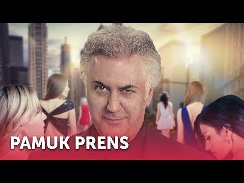 Pamuk Prens | Full Film