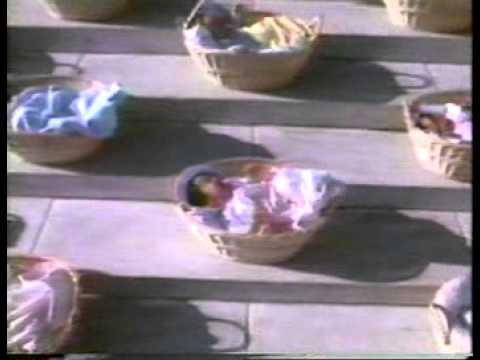 Xxx Mp4 Teen Pregnancy PSA 1989 3gp Sex