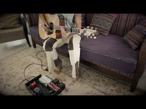 Xxx Mp4 Bullets Lists Guitar Loop Hvetter 3gp Sex