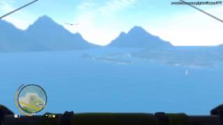 Far Cry 3 - Free Fall - Freier Fall - Achievement - Trophy - Guide - HD