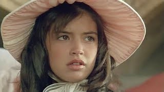 Phoebe Cates - Paradise (Full song - 1982)