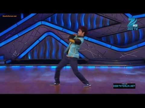 Xxx Mp4 Breck Dance 3gp Sex