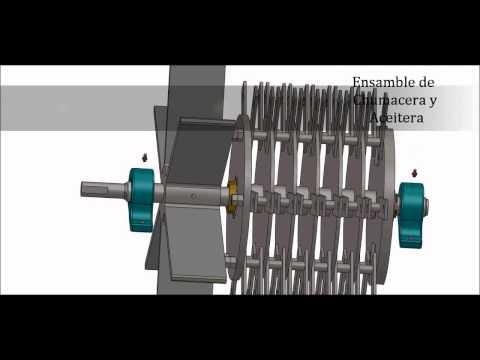 Xxx Mp4 Maquina Trituradora SolidWorks 2010 3gp Sex