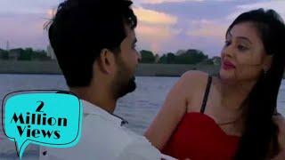 Kehvu ghanu ghanu che || Chello Divas || Love song || gujarati song || Abrar Pinjara