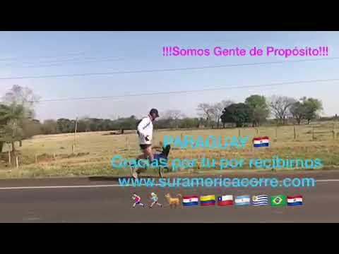 Xxx Mp4 Samuel Bocanegra Corre Paraguay 3gp Sex