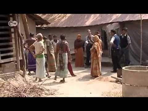Xxx Mp4 Women In Bangladesh Fight Climate Change Global Ideas 3gp Sex