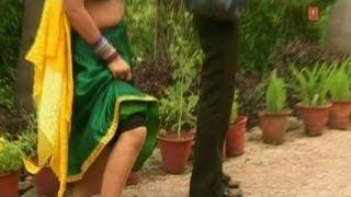 Peeli Lugdi Ka Full Video - Bathroom Mein D.J. - Rajasthani Hot Video Songs
