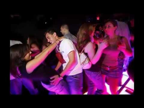 Xxx Mp4 Mumbai Bar Hot Dance 3gp Sex