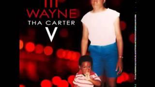 Lil Wayne Tha Carter 5 Full Album LEAKED
