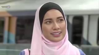 Www.jatuh cinta.com drama malasyia full movie