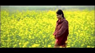 Raba Main To Mar Gaya | Mausam Movie Song | HD