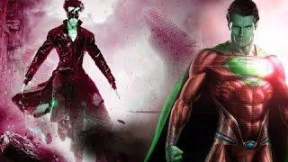 Krish 4: Indian version of Batman vs Superman