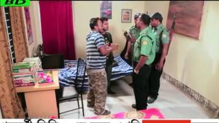 Allen Shuvro new funny video 2017, Third Generation new natok 2017, Bangla natok bd  1