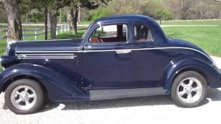 1936 PLYMOUTH FOR SALE ON CRAIGSLIST VIDEODOWNLOAD