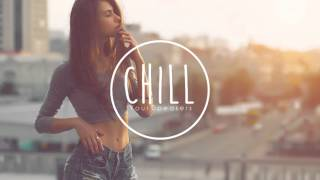 The Good Life No.3 | A Deep House Summer Mix (Mixed by Sensual Musique)