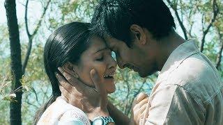 O Fakira Maan Ja (2) - Arijit Singh | Bengali Song | Indraneil Sengupta & Pooja Bose | Teen Patti