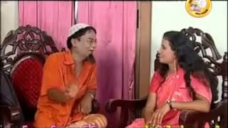 chittagong song nanto godok by Astafa  full hot song  dilif Ghosh