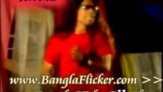 bangla song hasan eto din pore prosno jage......Edite By Roman