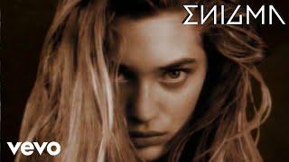 Enigma - Principles Of Lust: Sadeness / Find Love / Sadeness (Reprise)